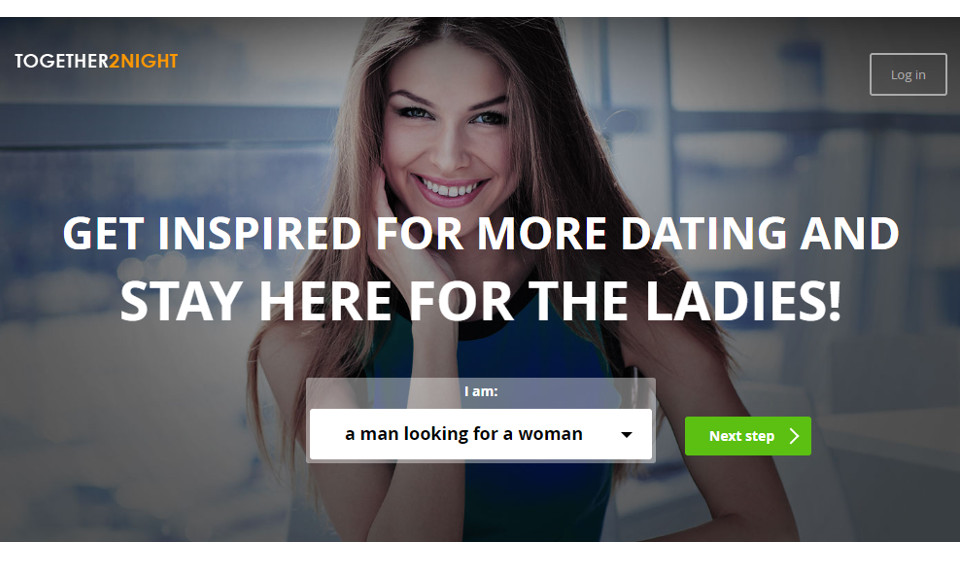 Together2Night Review: Is It an Effective Hookup Site?